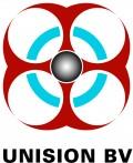 logo unisionBV